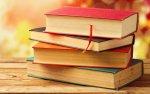 """""""İçimdeki Abideler"""" Sokak Kitapları Yayınlarından Çıktı"""